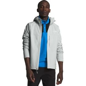 The North Face The North FaceApex Nimble Hooded Ja