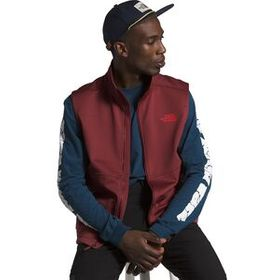 The North Face The North FaceApex Canyonwall Vest