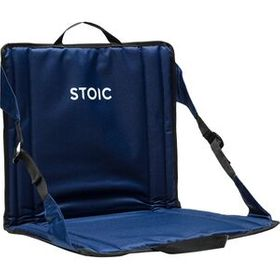 Stoic StoicLightweight Trail Chair
