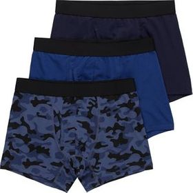 Stoic StoicCasual Underwear - Men's - 3-Pack