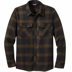 Outdoor Research Outdoor ResearchSandpoint Flannel