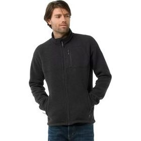 Smartwool SmartwoolEcho Lake Full-Zip Sweater - Me