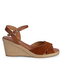 Andre Assous Ellie Wedge Sandals