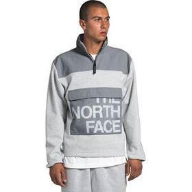 The North Face The North FaceGraphic Collection 1/