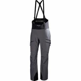Helly Hansen Helly HansenOdin Mountain 3L Shell Bi