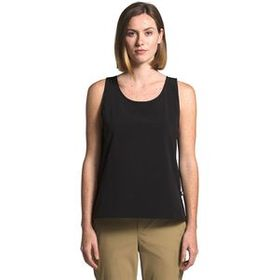 The North Face The North FaceExplore City Tank Top