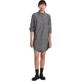 The North Face The North FaceChambray Dress - Wome