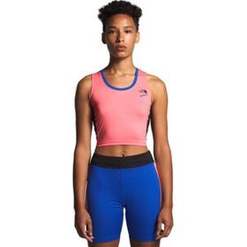 The North Face The North Face90 Extreme Knit Tank