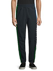 Perry Ellis America Jogger Pants