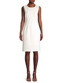 Kobi Halperin Shai Sheath Dress