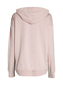 Marc New York Performance Dropped Shoulder Hoodie