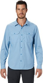 Mountain Hardwear Canyon Pro Shirt - Men's