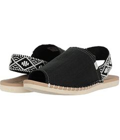 Reef Escape Sling Woven