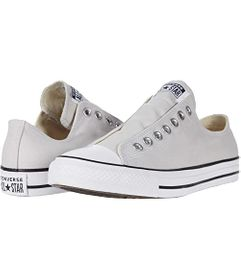 Converse Chuck Taylor All Star Seasonal Slip-On