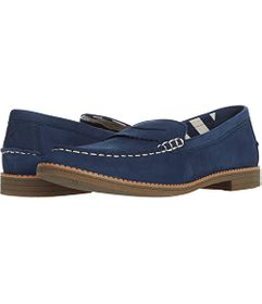 Sperry Waypoint Penny