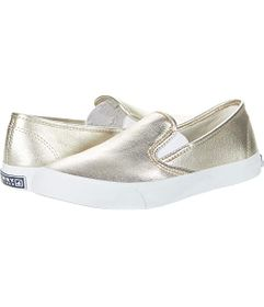 Sperry Seaside Luxe