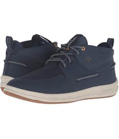 Sperry Gamefish Mukka