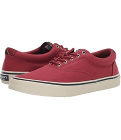 Sperry Striper II Varsity CVO