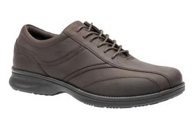 Men's Footworks Scout