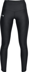 Under Armour Fly Fast Tights - Women's