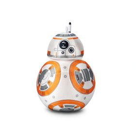 Disney BB-8 Plush – Star Wars: The Rise of Skywalk