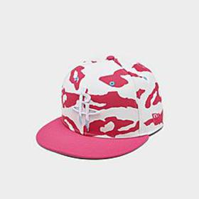 New Era Houston Rockets NBA 9FIFTY Color-Changing