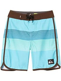 Quiksilver Kids Everyday Grass Roots 17 Boardshort