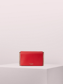 Kate Spade spencer chain wallet