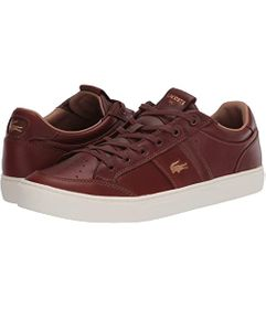 Lacoste Courtline 120 1 US