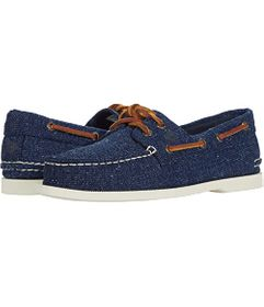 Sperry A/O 2-Eye Multi-Knit