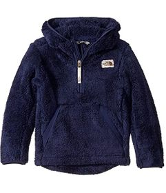 The North Face Kids Campshire Hoodie (Little Kids/