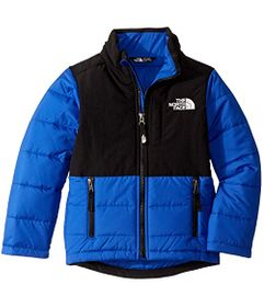 The North Face Kids North Peak Insulated Jacket (L