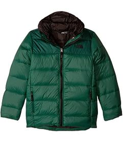 The North Face Kids Double Down Triclimate® (Littl