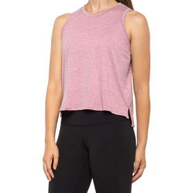 Balance Collection Mirage Tank Top (For Women) in