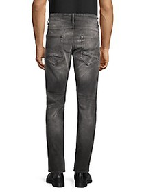 G-Star RAW Slim-Fit Jeans