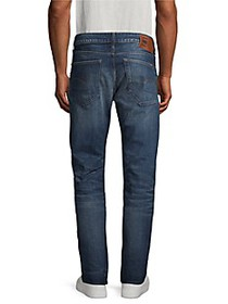 G-Star RAW Straight-Fit Jeans