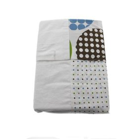 Room 365 Dot Fun Baby Boy 2 Pack Changing Pad Cove on sale at Walmart