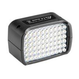 Flashpoint eVOLV 200 LED Head (Max Power 3.6W)