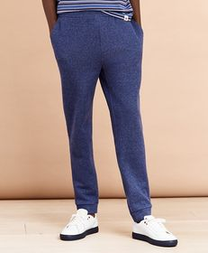 Brooks Brothers Fleece Sweatpants