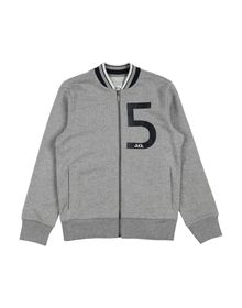 JOHN GALLIANO - Sweatshirt