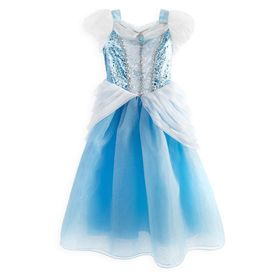 Disney Cinderella Costume for Kids