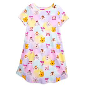Disney Oh My Disney Dress for Women