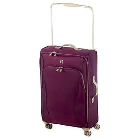 IT Luggage Worlds Lightest 24in. Spinner