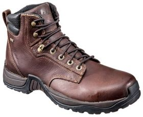 Cabela's Roughneck Ledger Waterproof Safety Toe Wo