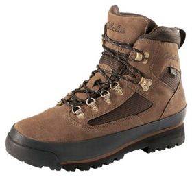 Cabela's Backcountry Hiking Boots for Men