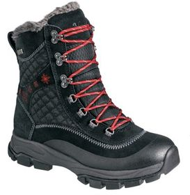Natural Reflections Women's Wynter Boots