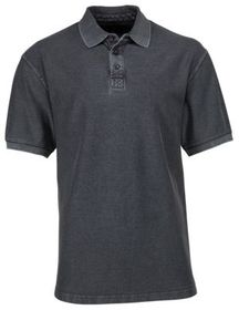 RedHead The Classic Polo Short-Sleeve Shirt for Me