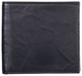 RedHead Hobbie Leather Hipster Wallet