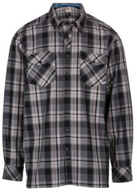 5.11 Tactical Peak Shirt for Men