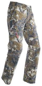 Sitka GORE OPTIFADE Concealment Waterfowl Timber G